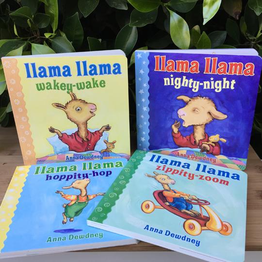 LlamaLlama.jpg