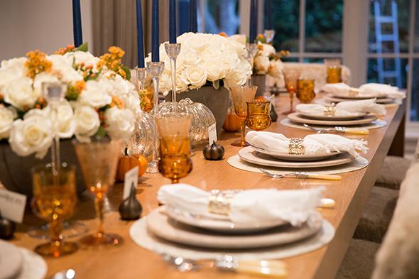 thanksgiving-tablescape-1.jpg