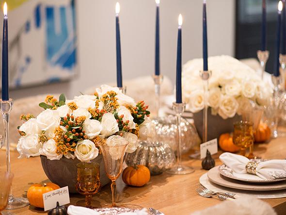 thanksgiving-tablescape-4.jpg