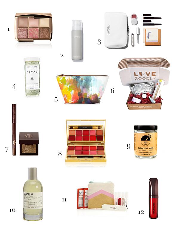 gift-guide-for-beauty-loves.jpg