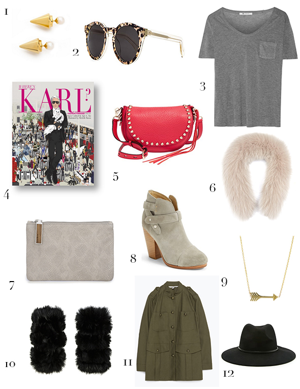 gift-guide-for-fashionistas-2.jpg
