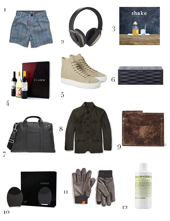 gift-guide-for-guys.jpg