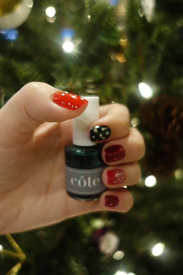 holiday-nail-trends-5.jpg