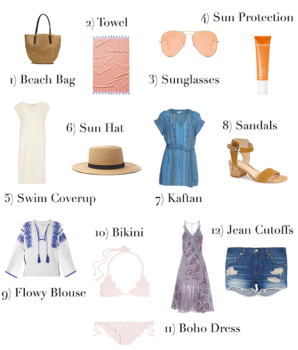 what-to-pack-for-a-beach-vacation.jpg