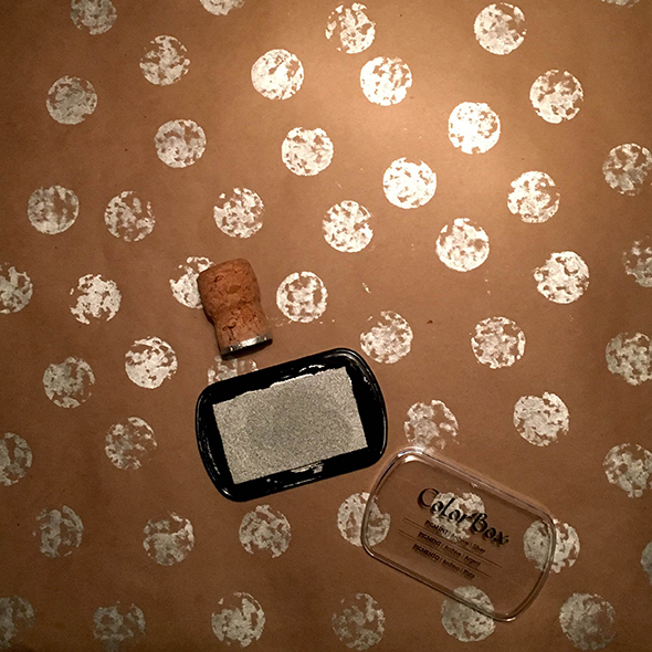 wrapping-paper-DIY-3.jpg