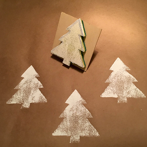 wrapping-paper-DIY-5.jpg