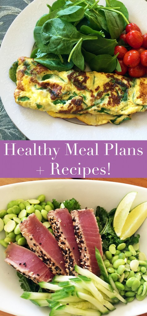 Healthy-Meal-Plans-Recipes-Day-3-478x1024.jpg
