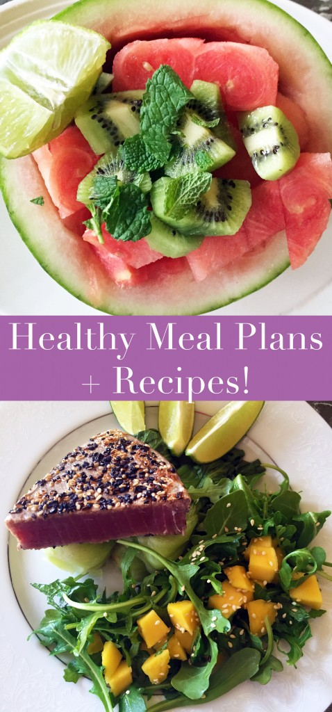 Healthy-Meal-Plans-and-Recipes-Day-2-478x1024.jpg