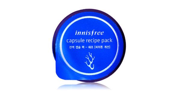 Innisfree-Capsule-Recipe-Packs-2.jpg
