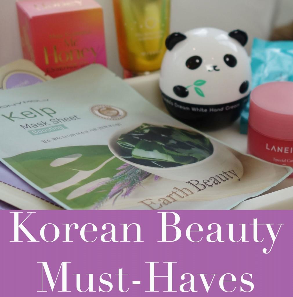 Korean-Beauty-Must-Haves-1010x1024.jpg