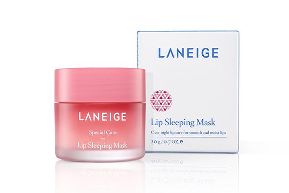 Laneige-Lip-Sleeping-Mask.jpg