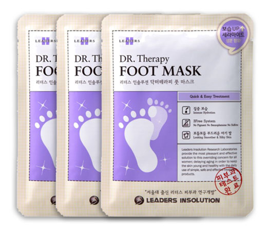 Leaders-Insolution-Baby-Soft-Foot-Mask.jpg