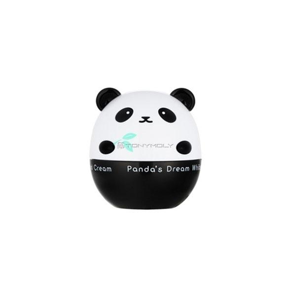 Panda's-Dream-White-Hand-Cream.jpg