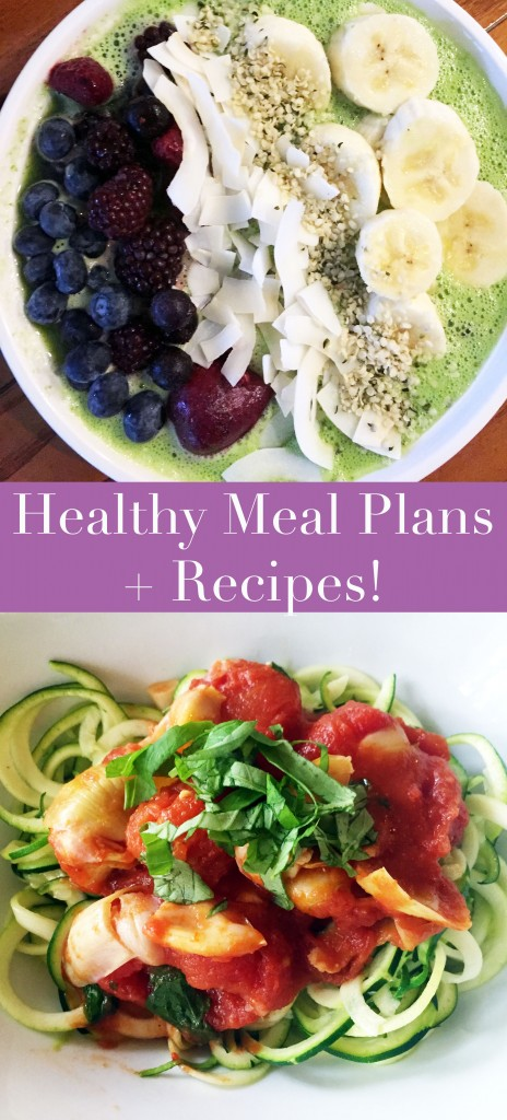 healthy-meal-plans-and-recipes-day-1-464x1024.jpg