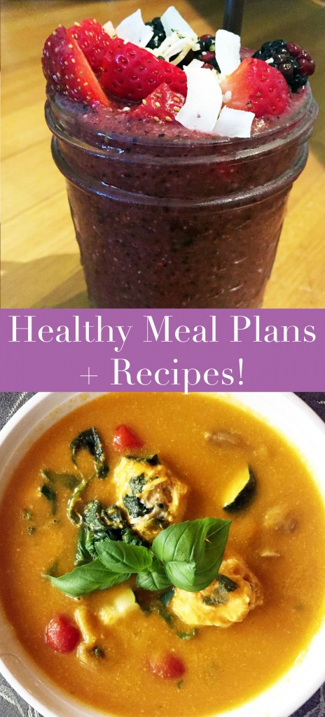 healthy-meal-plans-and-recipes-day-4-464x1024.jpg