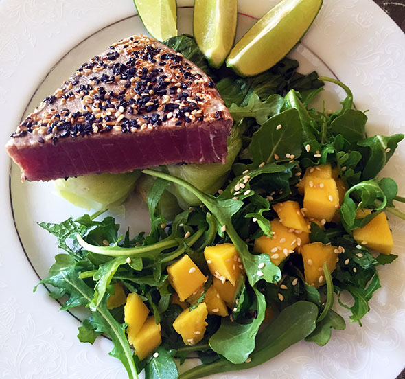 seared-sesame-tuna.jpg