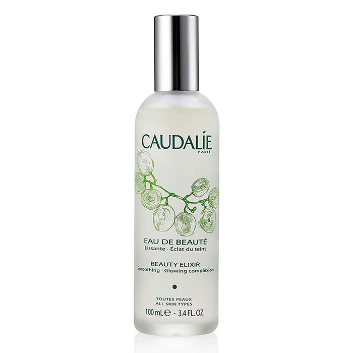 Caudalie-spray.jpg