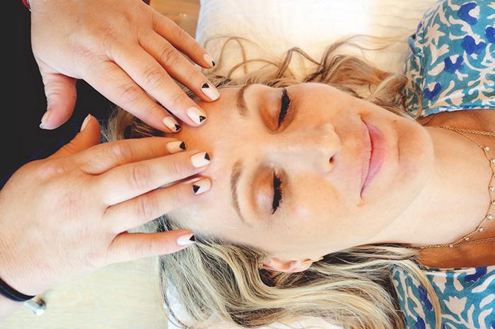 Oxygen-Facial-5.jpg