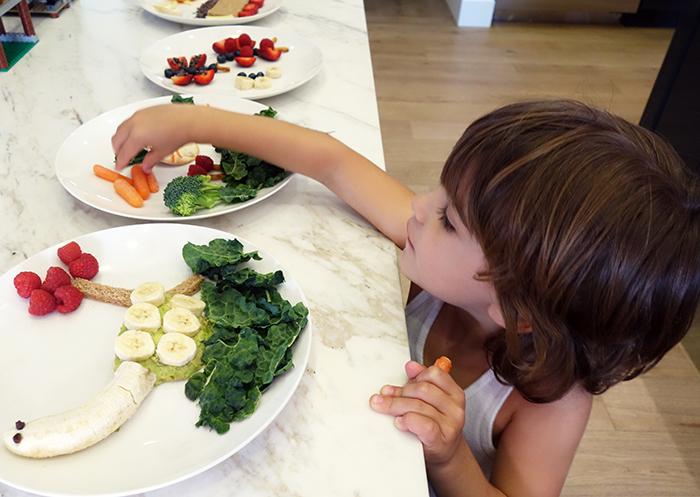 food-art-marie-saba-1.jpg