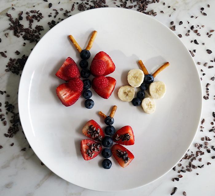 food-art-marie-saba-13.jpg