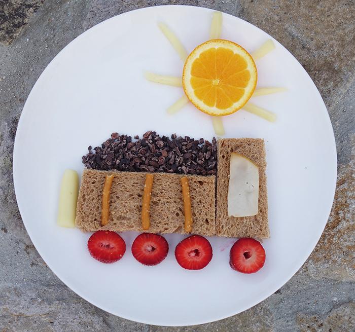 food-art-marie-saba-18-1.jpg