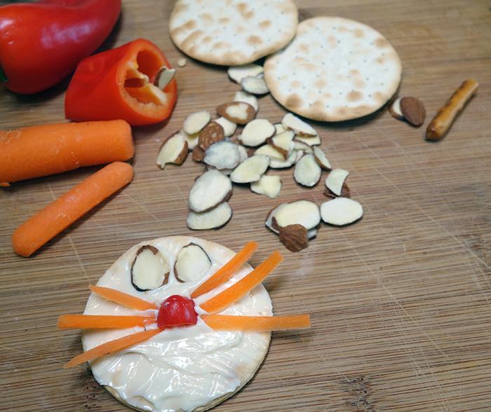 food-art-marie-saba-20.jpg