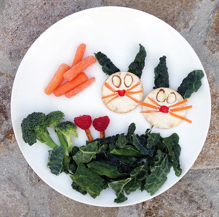 food-art-marie-saba-21.jpg