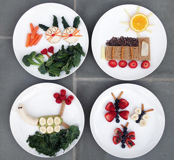 food-art-marie-saba-4.jpg