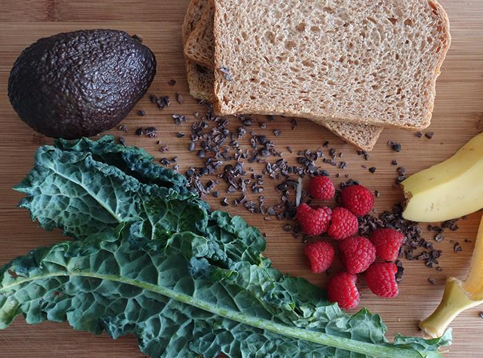 food-art-marie-saba-5-.jpg