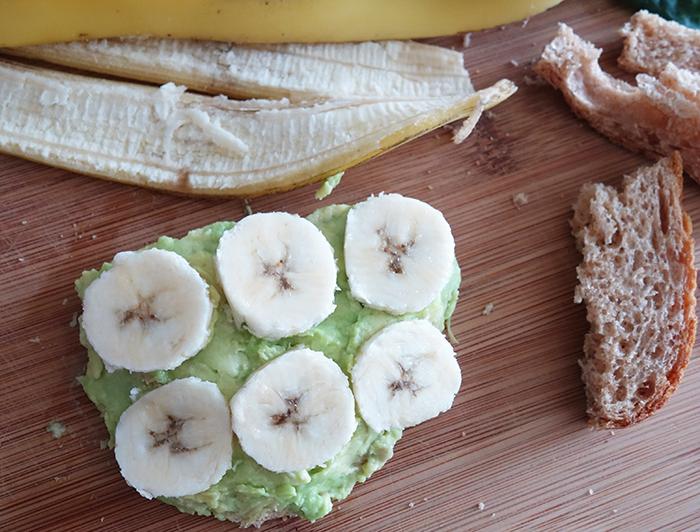 food-art-marie-saba-8.jpg