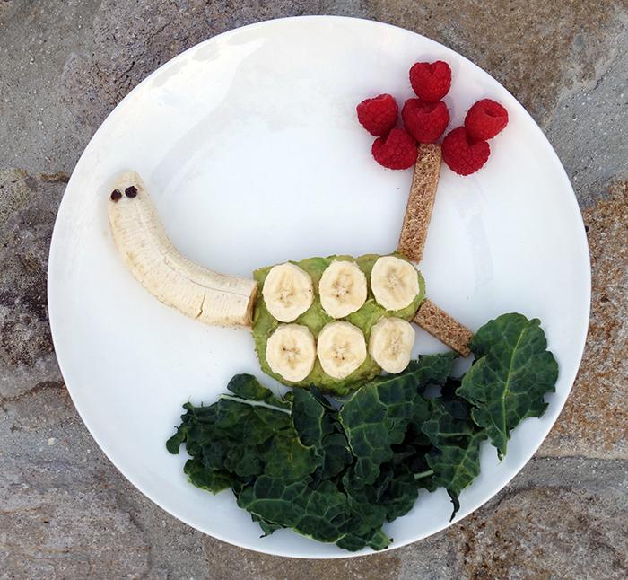 food-art-marie-saba-9.jpg