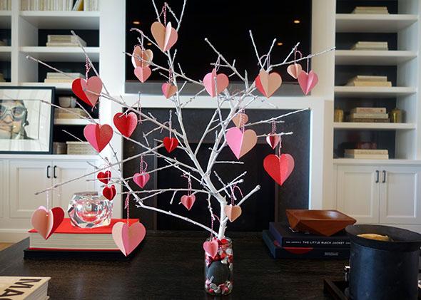 valentines-day-tree-DIY-3.jpg