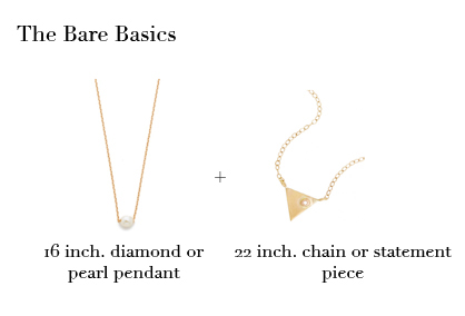How-To-Layer-Your-Jewelry-4.jpg