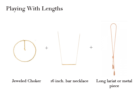 How-To-Layer-Your-Jewelry-5.jpg