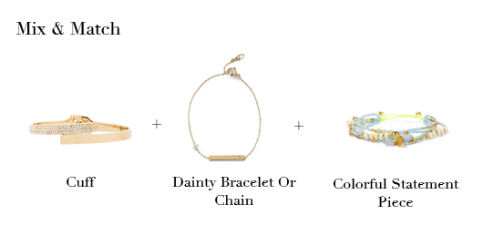 How-To-Layer-Your-Jewelry-6.jpg