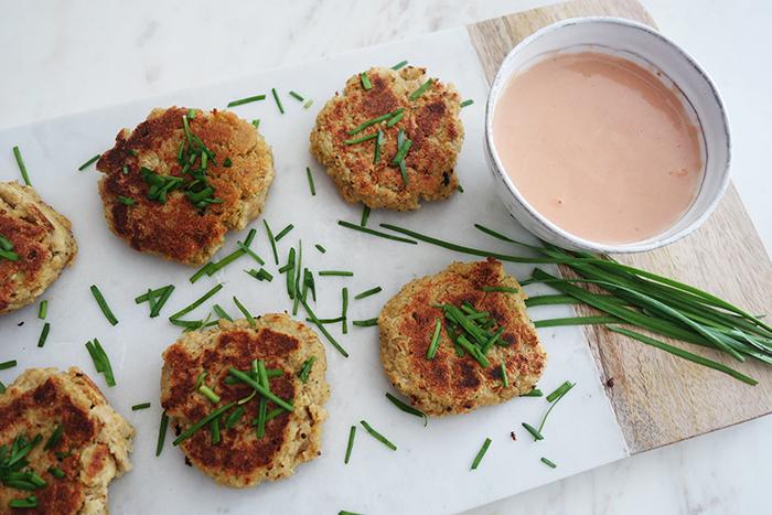 Quinoa-Vegetable-Cakes-2.jpg