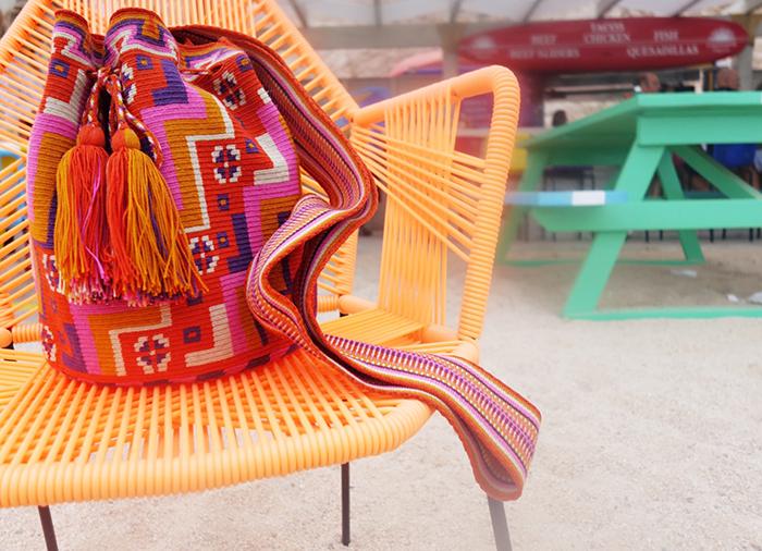 tribal-print-the-little-market-2.jpg
