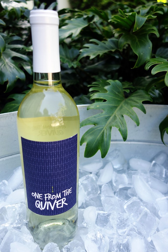 2015-One-From-The-Quiver-Torrontes-683x1024.jpg