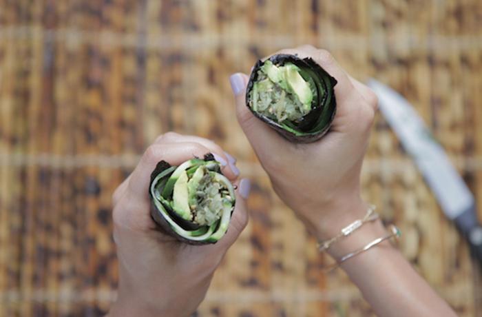 Cucumber-Avocado-Nori-Rolls.jpg