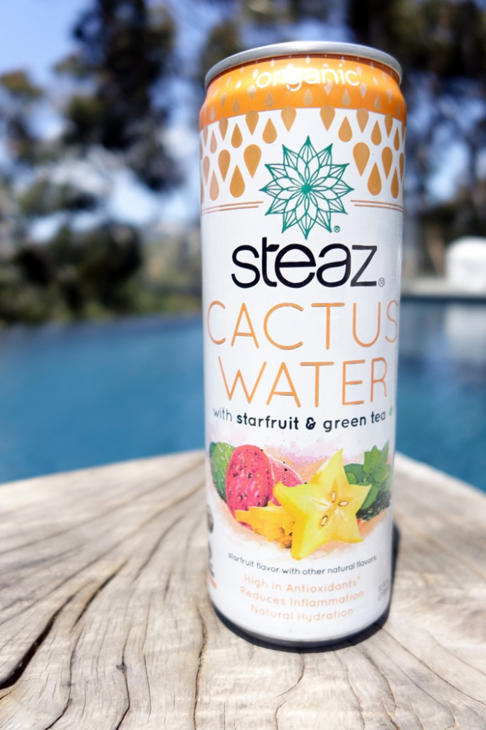 benefits-of-cactus-water-683x1024.jpg