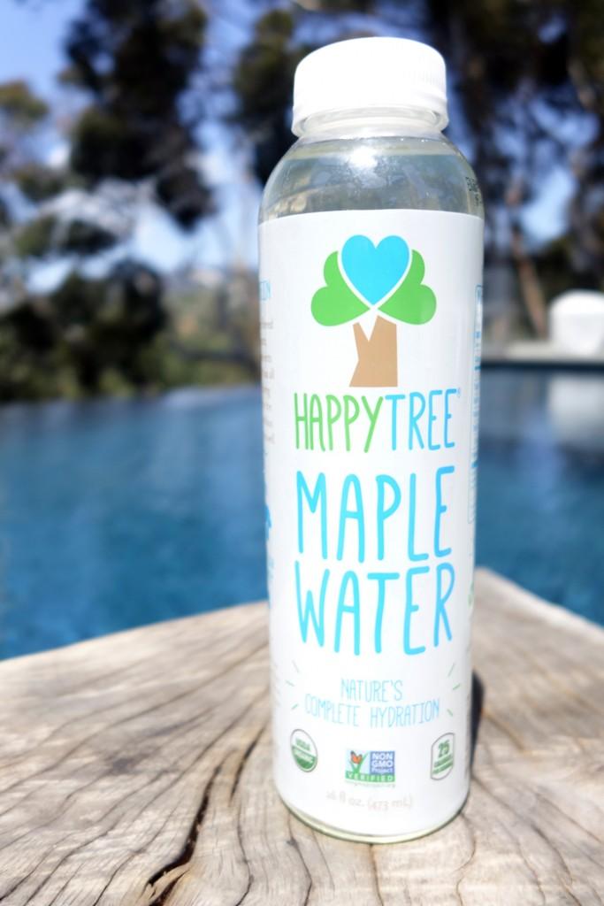 benefits-of-maple-water-683x1024.jpg