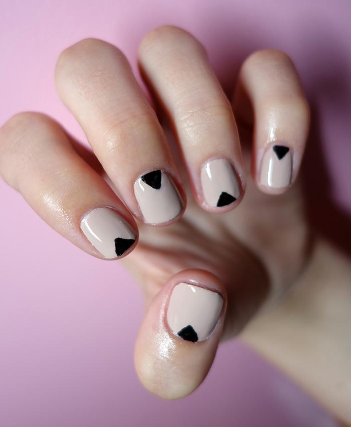 spring-nail-trends-10.jpg