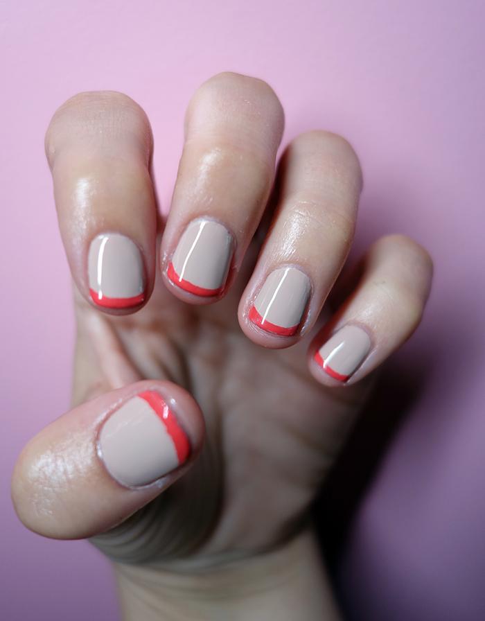 spring-nail-trends-4.jpg