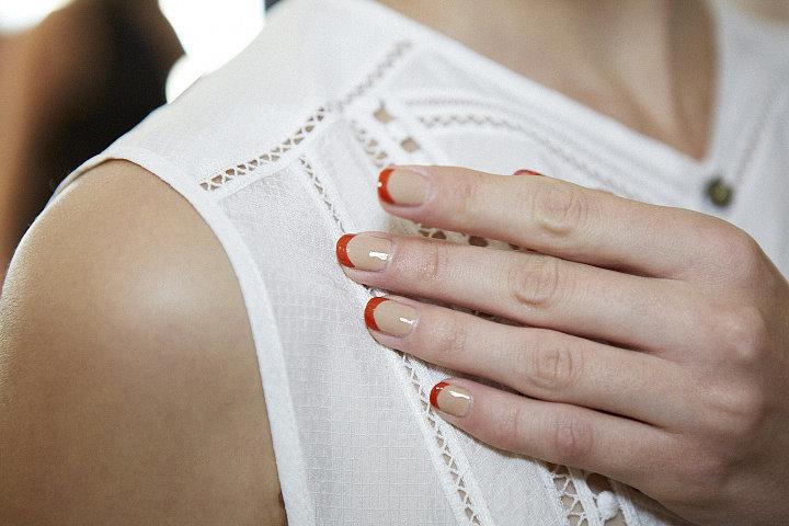 spring-nail-trends-5.jpg