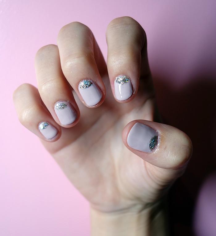 spring-nail-trends-8.jpg