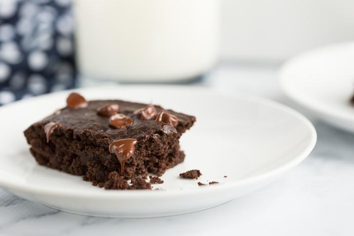 black-bean-brownie-piece.jpg