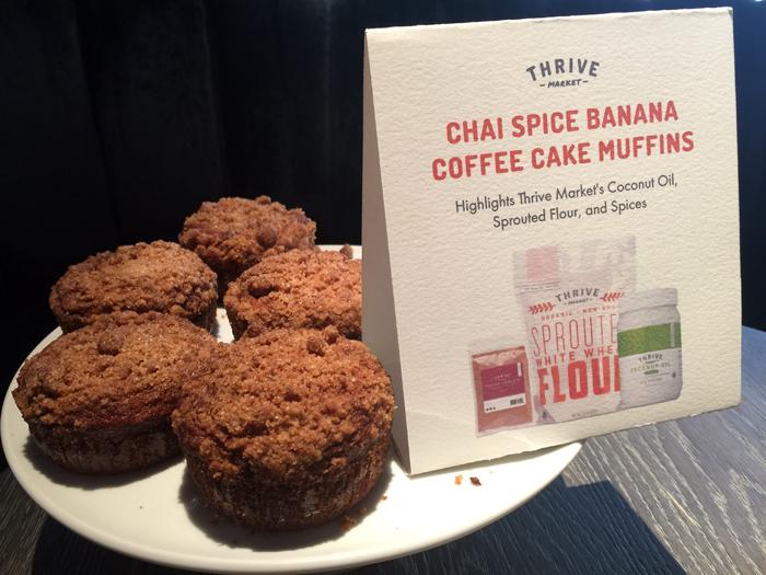 chai-spice-banana-muffins.jpg
