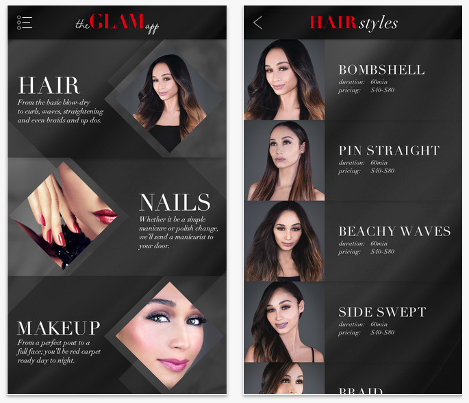 glam-app-.png