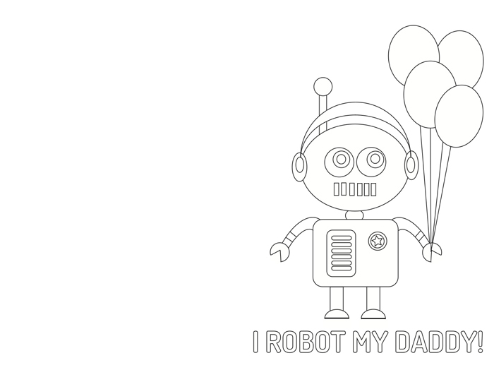 I-robot-my-daddy-boy.jpg