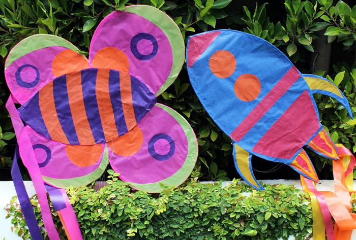 both-kites-copy.jpg